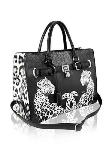 Borsa donna You Bag AS014 ALESSANDR