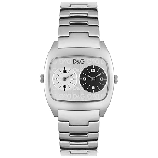 Relojes Hombre Dolce Gabbana DOLCE GABBANA DIG IT DW0139