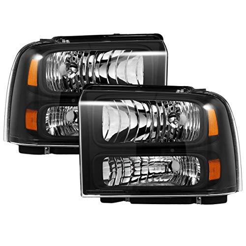 07 ford f350 accessories - 6