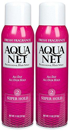 aqua-net-super-hold-aerosol-11-oz-2-pk