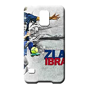 samsung galaxy s5 Collectibles Eco-friendly Packaging stylish mobile phone carrying cases the player of psg zlatan ibrahimovic best moments