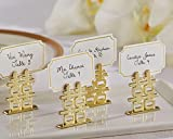 120 ''Double Happiness'' Place Card Holders