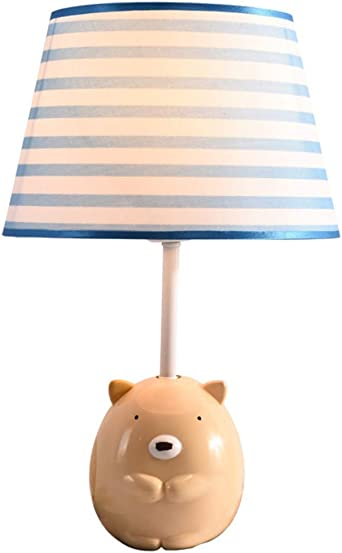 Lampe De Table Enfants Chevet Lampe De Table Chambre Salle