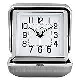 Bulova Travel Alarm Clocks - Best Reviews Guide