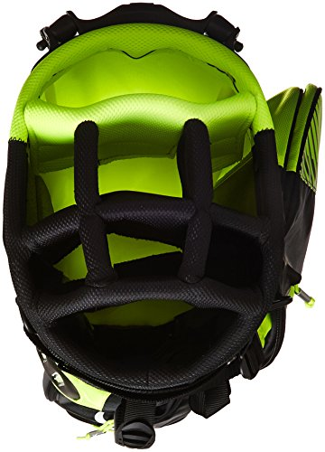 New Nike Golf Nike Air Sport Stand Bag BG0342