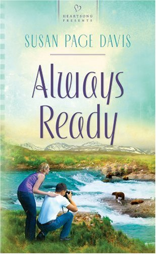 Always Ready (HEARTSONG PRESENTS - CONTEMPORARY) PDF