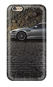 New Arrival Vehicles Car Case For Ipod Touch 4 Cover Case Cover