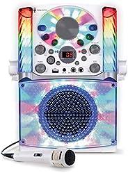 Singing Machine SML625
