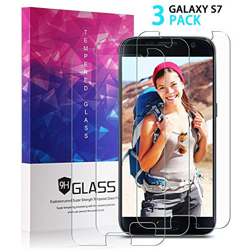 Samsung Galaxy Screen Protector Xawy product image