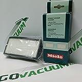 Miele Original 1 Micron Filter for Miele Powerhouse Plus S179i