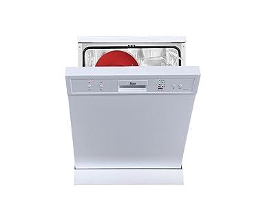 Teka LP8 700 Independiente 12cubiertos A+ lavavajilla ...