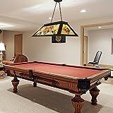 Springdale FTH10021 Billiards Pool Table Tiffany