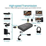 gofanco Prophecy USB 3.0 HDMI Video Capture Card