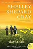 Daybreak, Shelley Shepard Gray, 0062204408
