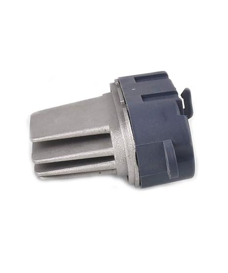 HZYCKJ/Resistenza del motore del ventilatore OEM # 7701206541 77 01 206 541 52485218