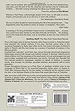 King of Children: The Life and Death of Janusz Korczak