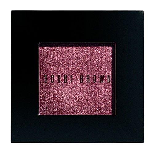 Bobbi Brown Shimmer Blush Coral - Pack of 6