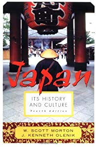 japan and its history and culture pdf scott morton