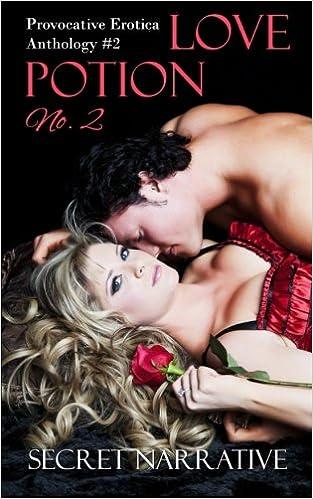 Pleasure Me (Erotica Box Set): 21 Complete Novels & Novellas from your Favorite Erotica Authors