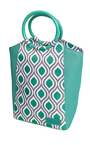 sachi-insulated-style-229-lunch-tote-bag-with-ring-handle-peacock-jade