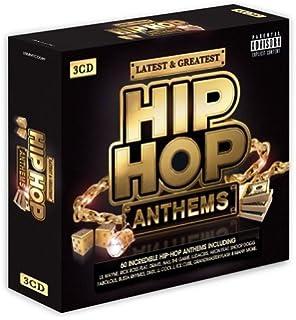 Old School Hip Hop Jams & Jams - Old School Hip Hop Jams