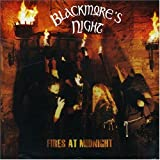 Fires at Midnight by Steamhammer Us