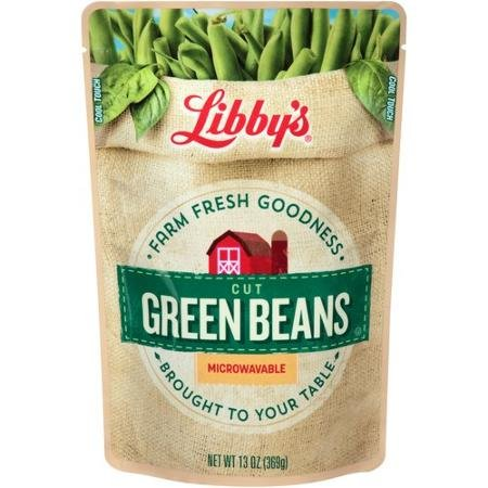 libbys-microwave-vegetable-pouches-13oz-pouch-pack-of-4-choose-vegetable-below-green-beans