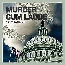 Murder Cum Laude