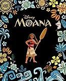 Moana (Disney: Classic Collection #1)