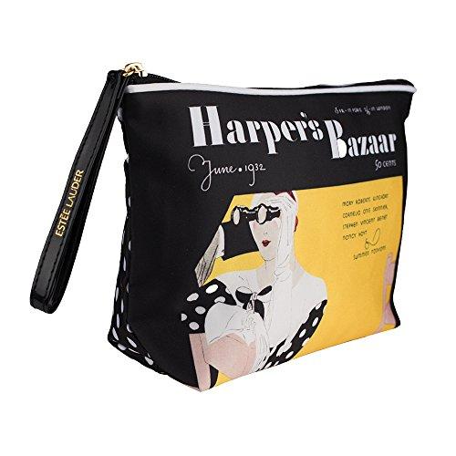 Estee Lauder Signature Cosmetic Harpers product image