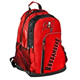 NFL Tampa Bay Buccaneers Elite Laptop Backpack