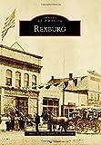 Rexburg, Lowell J. Parkinson and Mardi J. Parkinson, 1467132209