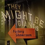 They Might Be Giants - Your Own Worst Enemy