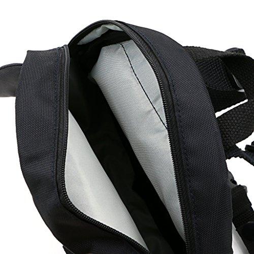 Hipiwe Baby Toddler Walking Safety Backpack Little Kid Boys Girls Anti-lost  Travel Bag Harness 6b18c2a140
