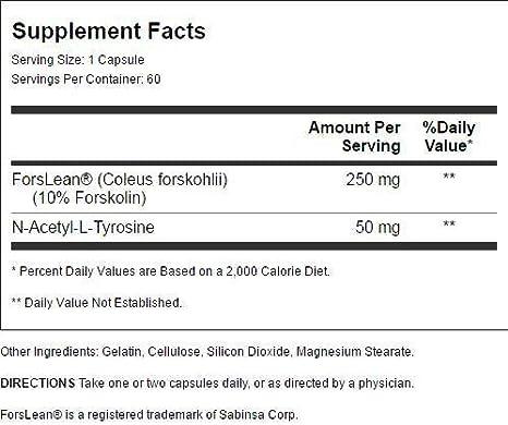 Weight loss pills free samples