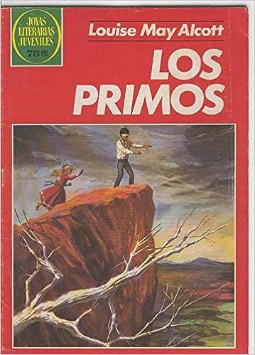 Amazon.com: Joyas Literarias Juveniles numero 168: Los ...