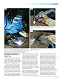 Farm and Workshop Welding: Everything You Need to