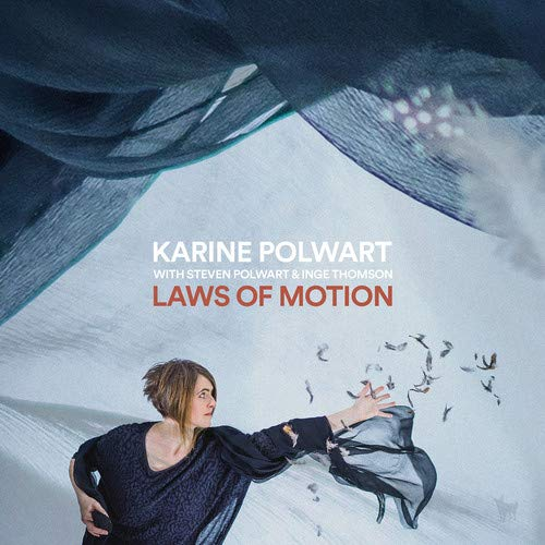 9b3d8c919f Laws Of Motion: Amazon.co.uk: Music