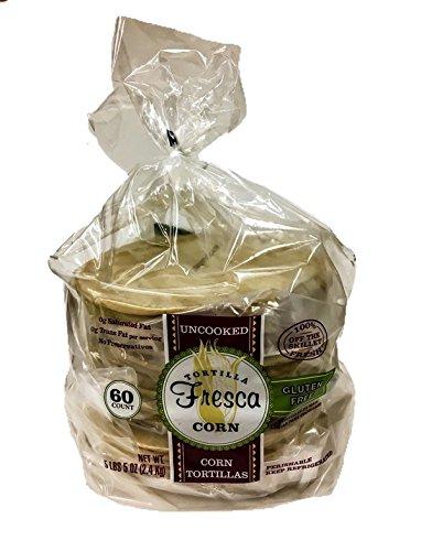 la-fresca-uncooked-corn-tortillas-60-ct