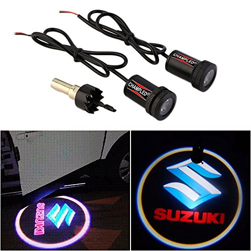 champled-for-suzuki-car-auto-laser-projector-logo-illuminated-emblem-under-door-step-courtesy-light-