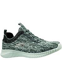 Moda - Bizz Store - Esportivos   Calçados na Amazon.com.br 921608b6e673c