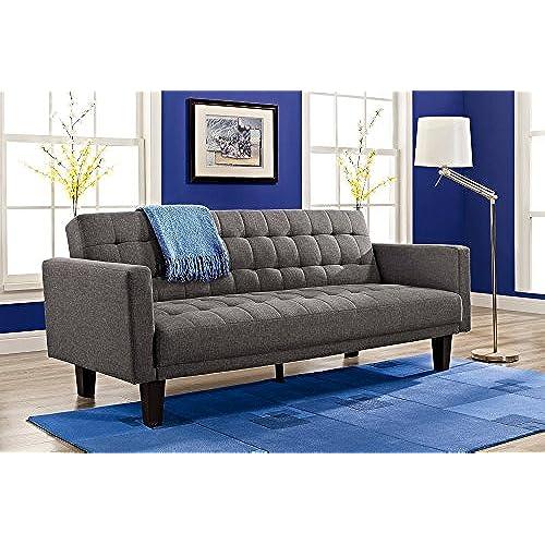 Most Comfortable Sleeper Sofa: Amazon.com
