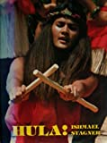 img - for Hula (Pamphlets Polynesia Series Number 4) book / textbook / text book