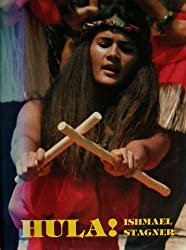 Hula (Pamphlets Polynesia Series Number 4)