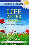 Life after Divorce, Sharon Wegscheider-Cruse, 0757316670