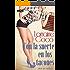 Con la suerte en los tacones (HQÑ) (Spanish Edition)