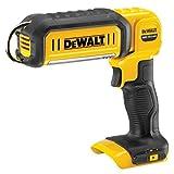 DEWDCL050 - DEWALT DCL050 20-Volt MAX Handheld Area Light by DEWALT