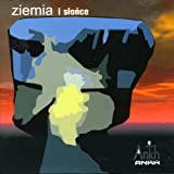 Ziemia I Slonce by Ankh (2003-09-16)