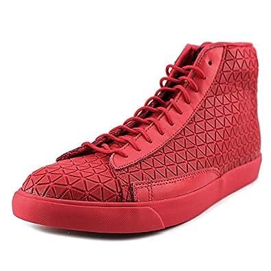 Amazon.com | Nike Blazer mid Metric QS Mens hi top