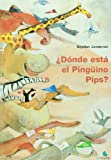 Donde Esta el Pinguino Pips?, Svjetlan Junakovic, 9871296177
